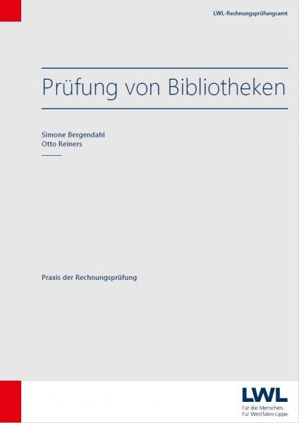 Prüfung von Bibliotheken