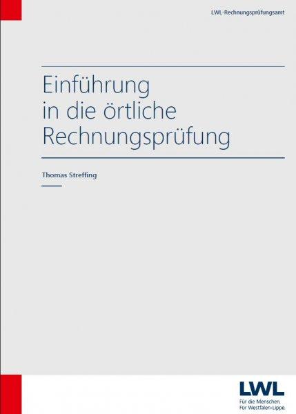 Einführung in die örtliche Rechnungsprüfung