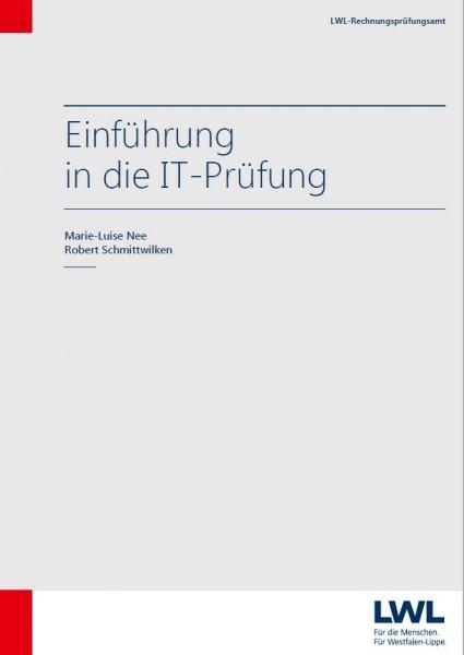 Einführung in die IT-Prüfung