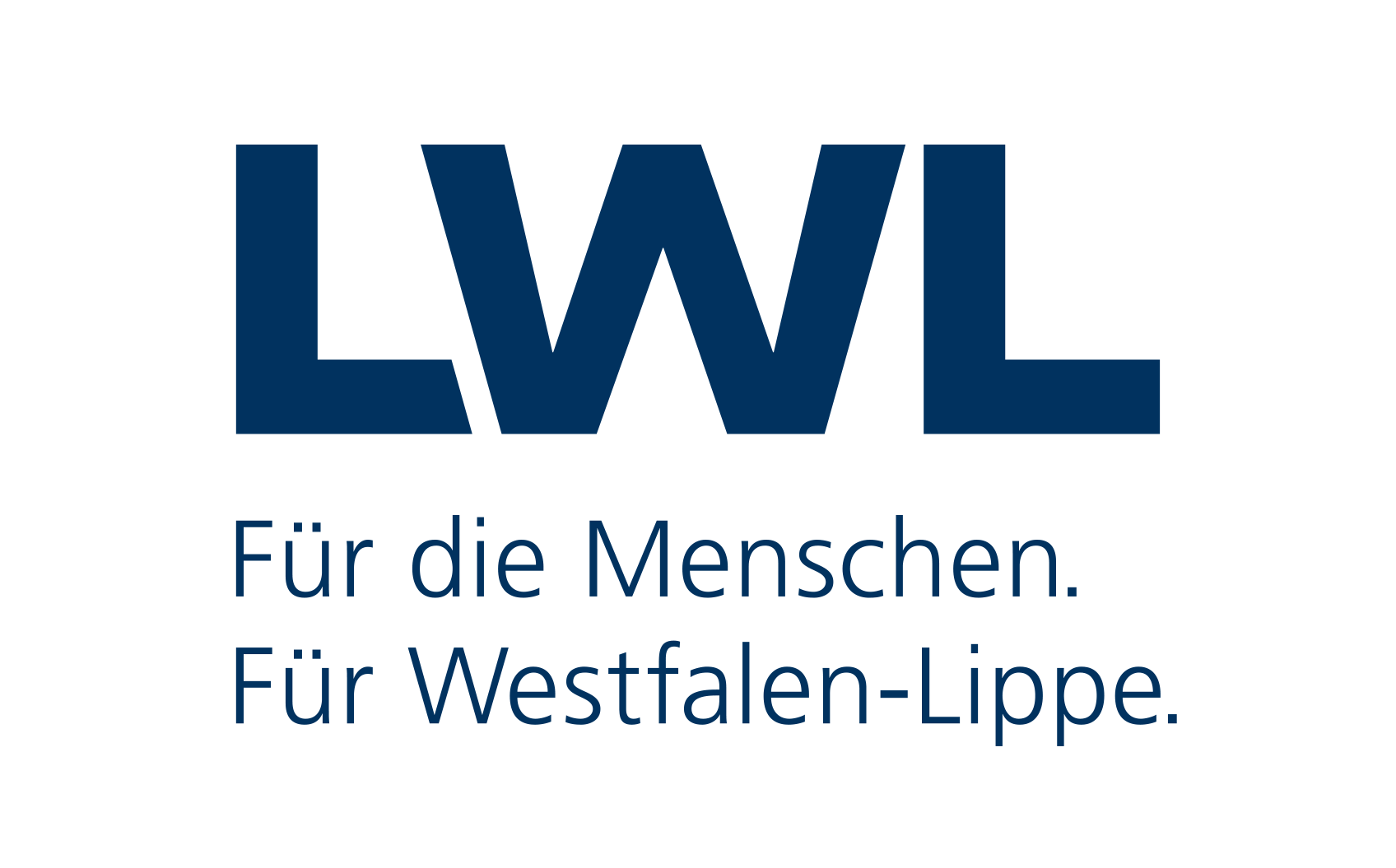 LWL-RPA